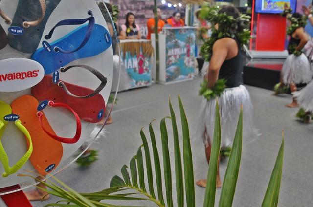 MYOH 2015 - Ilocos