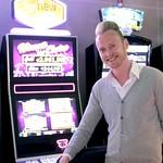 Putkiremontista se alkoi - Vuoden Asiakas 2015 on oikea kasinokulttuurin asiantuntija   Lue juttu Toni Immosesta www.casinohelsinki.fi  #casinolife #casinohelsinki #vuodenasiakas #kasino #kasinolla #kasinopelit #2015 #asiakas @raypelit @raymondmagazine @i