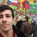 Lennon Wall by nzmatt.ritchie