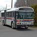 FRTA 1001 4DRBXAARXBA272944 Greenfield by mbernero
