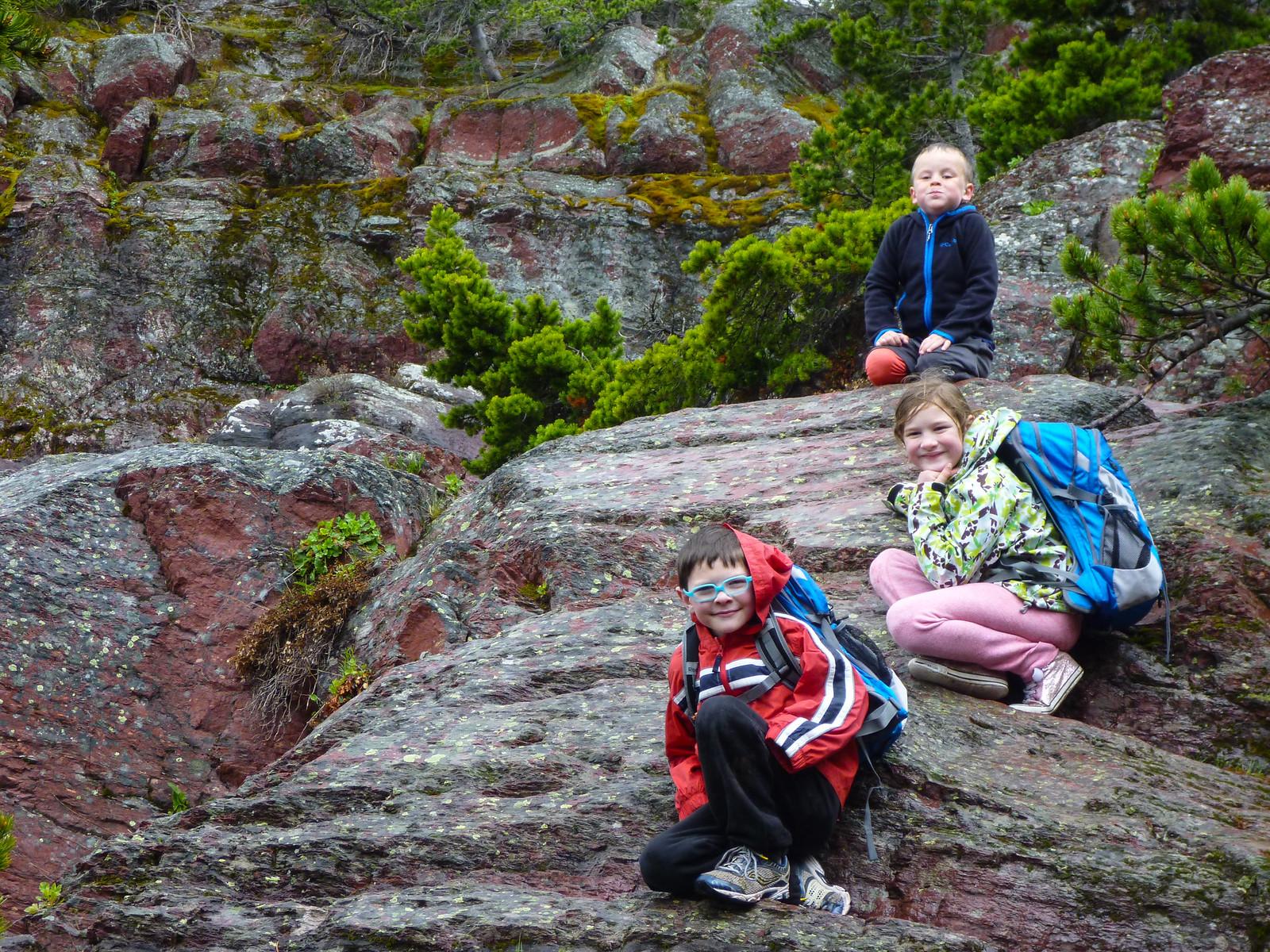 2015-05-16 Red Rock Falls -1090114.jpg