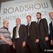2015_05_19 Roadshow Mobilité douce - aalt Stadhaus
