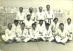 jaren 80_01