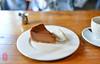 Oh My! Caramel Pie