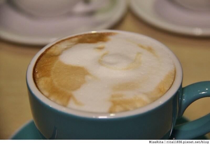 台中潭子 咖啡廳 台中咖啡 台中單品咖啡 空間咖啡 Spacecaffee16