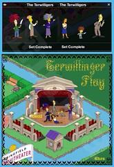Terwillinger Play