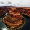 #horseshoebend #arizona #navajonation