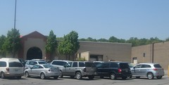 Former JCPenney