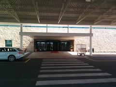 Aeroporto Olbia - 2015 :copyright: retail&food (222)