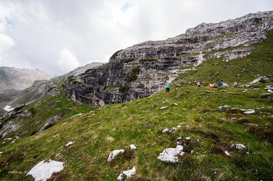 Tuenno, Trentino, Trentino-Alto Adige, Italy, 0.003 sec (1/400), f/8.0, 2016:07:01 10:51:52+00:00, 10 mm, 10.0-20.0 mm f/4.0-5.6