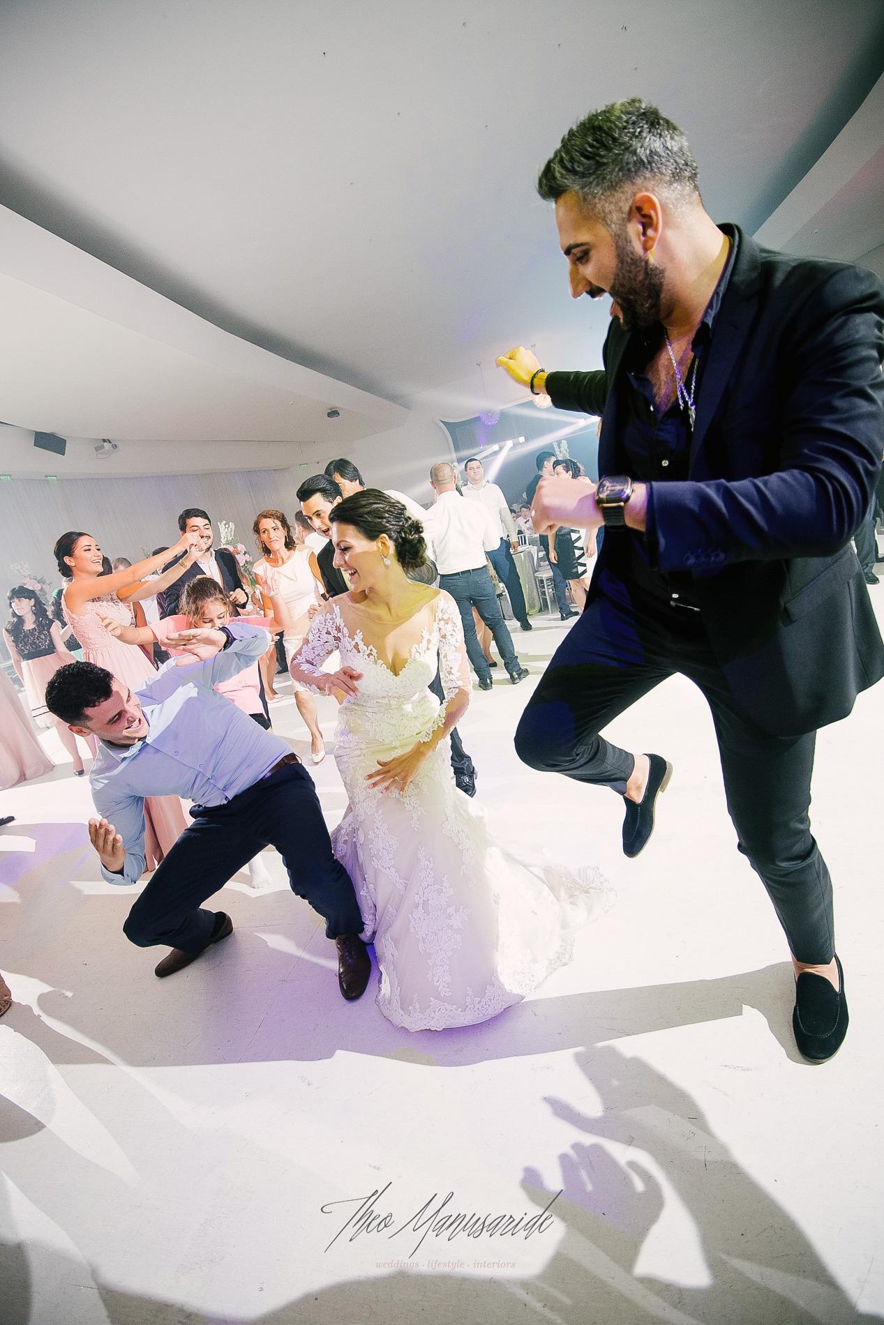 fotograf nunta biavati events-45-2