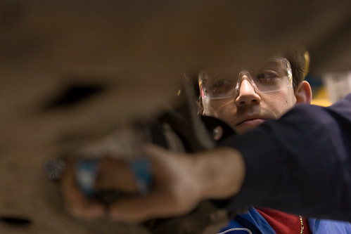 rrc-automotive_technician-march_2008-014