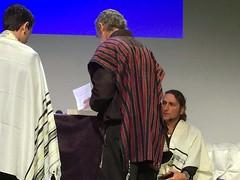 16-10-22 Boaz Bar Mitzvah 842