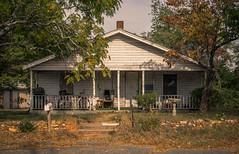 5470 - Near Acworth, Georgia