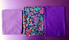 fabrics for custom orders 1