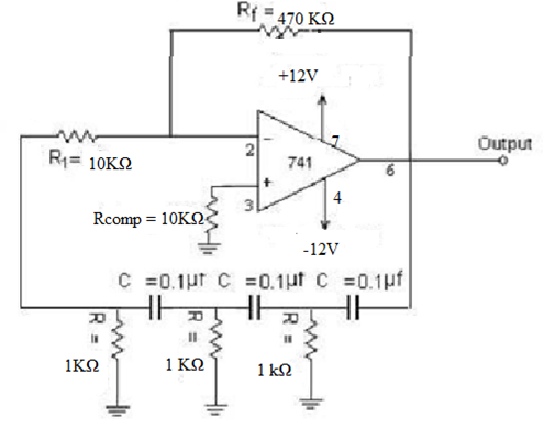 IC Applications and HDL Simulation Lab Notes: Waveform