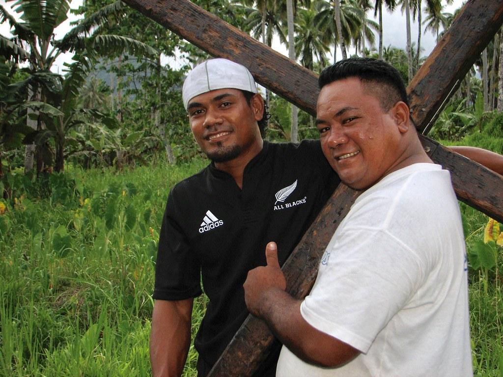 Samoa (Western) Image16