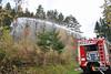 2016.11.05 - Bezirkswasserdienstübung Seeboden Klingerpark-30.jpg