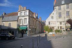 2016-10-24 10-30 Burgund 626 La-Charité-sur-Loire