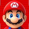 mobile_supermariorun_icon
