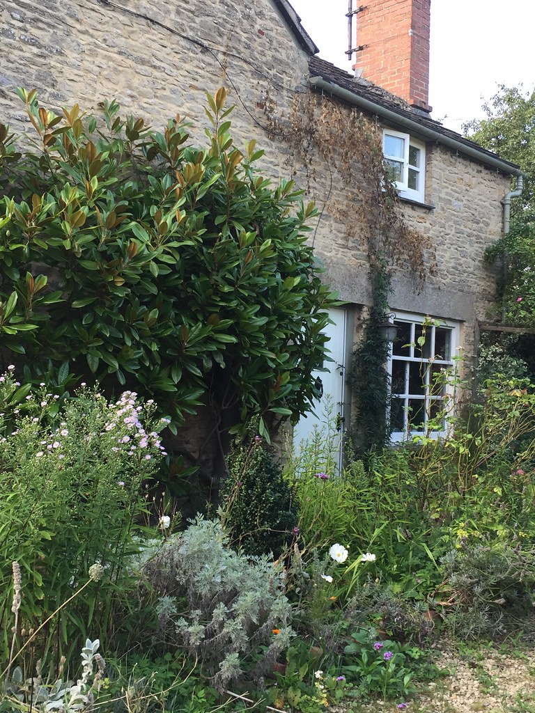 Bampton Oxfordshire Bed And Breakfast