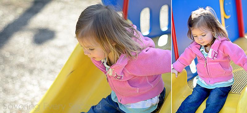 Sunny Playground Days-061-Edit.jpg