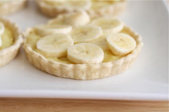 Pie 9