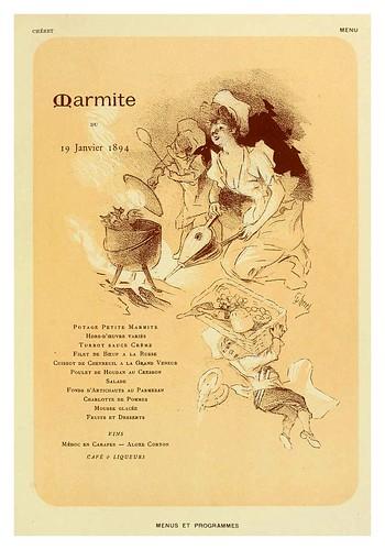 004-Les menus & programmes illustrés…1898
