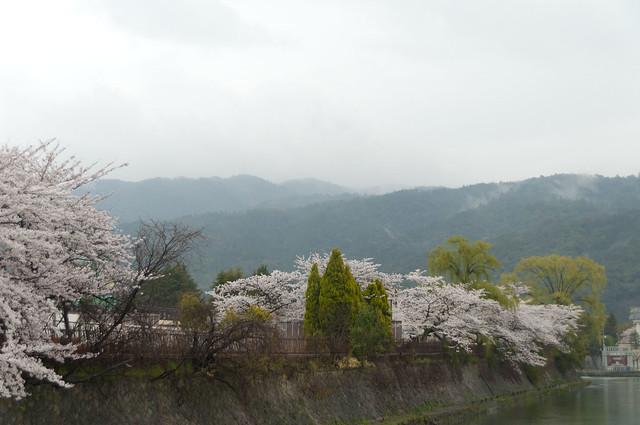 京都 南禅寺周辺