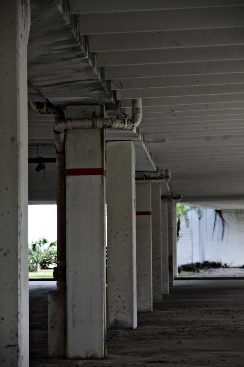 abandoned garage 25