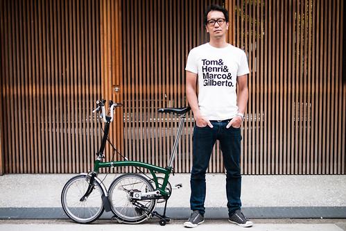 streetsnaps-cyclist-1