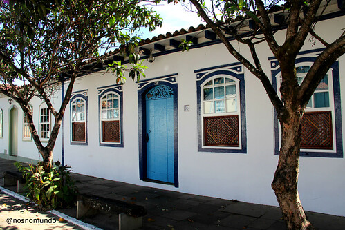 Pirenópolis: colonial architecture, good food and ecotourism in the interior of Goiás