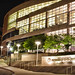 2012.094 (Petersen Events Center at Night)