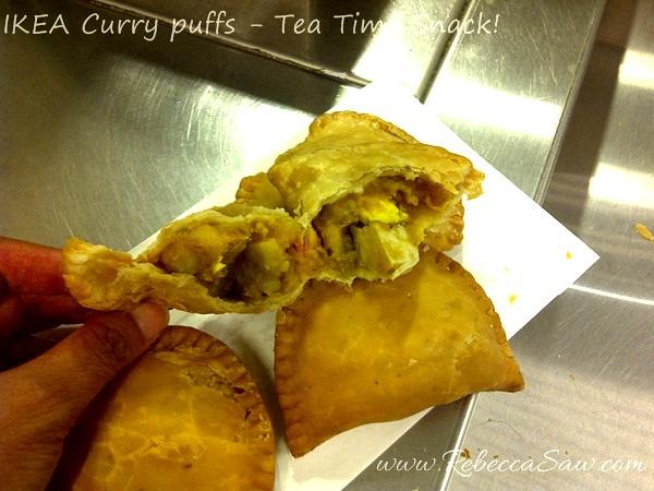 ikea currypuff (1)
