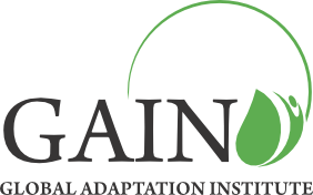 GAIN logo (low res)