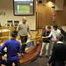 Ven, 13/04/2012 - 13:52 - Forzas e enerxías