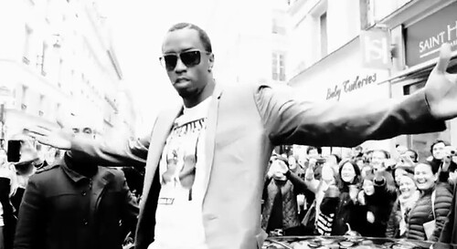 diddy-paris