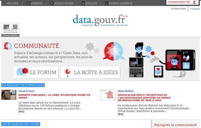 Communauté - Mozilla Firefox 18042012 25345 PM