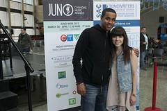 Junos 2012