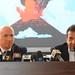 Calcio, Catania: convocati 32  atleti per il ritiro