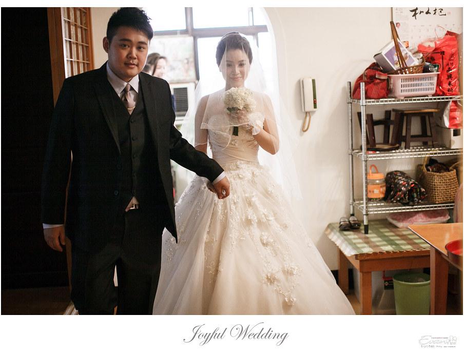 婚攝 小朱爸 徐州二號_0099