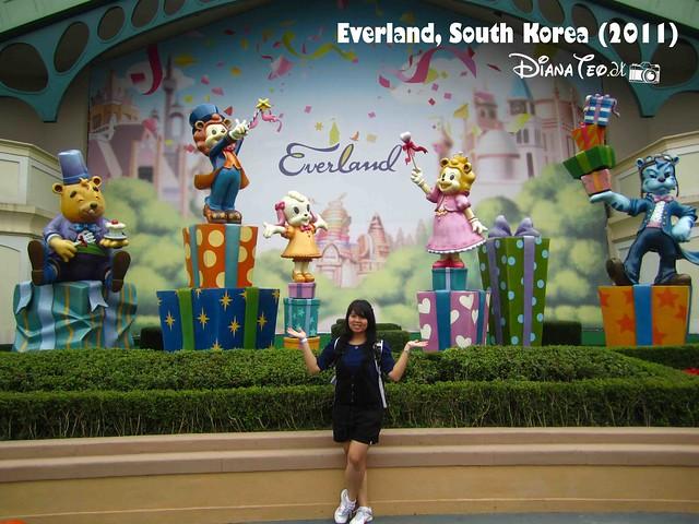 Everland 06