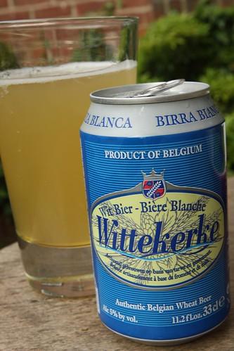 Brouwerij Bavik Wittekerke