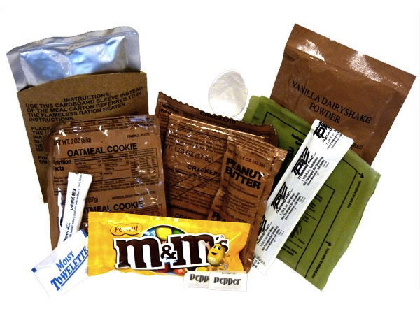 mre_full_meal_1