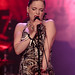 Imelda May. Opera House. Blackpool. 27th April 2012.