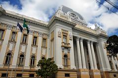 Tribunal pernambucano é o melhor estadual a atender demandas
