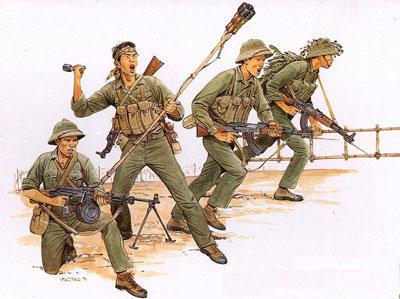 المحتسب فيتنام... الحرب والسلام 7384960630_aea83cdf4