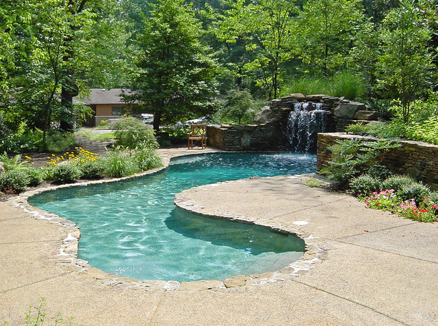 Flickriver most interesting photos from oakville memphis - Swimming pool contractors memphis tn ...