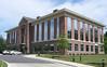 Auburn University MRI