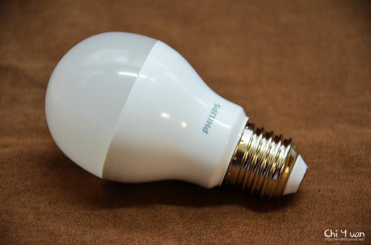 飛利浦LED燈泡01.jpg